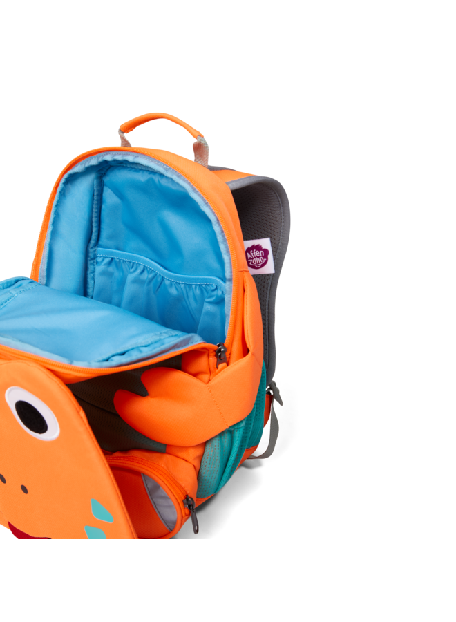Backpack Large - Crab