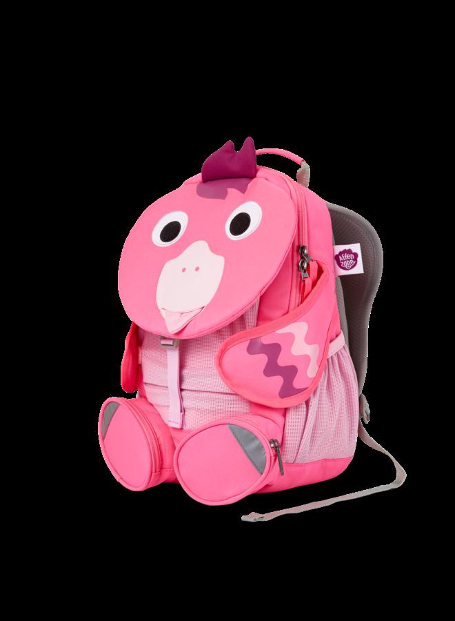 Backpack Large - Flamingo