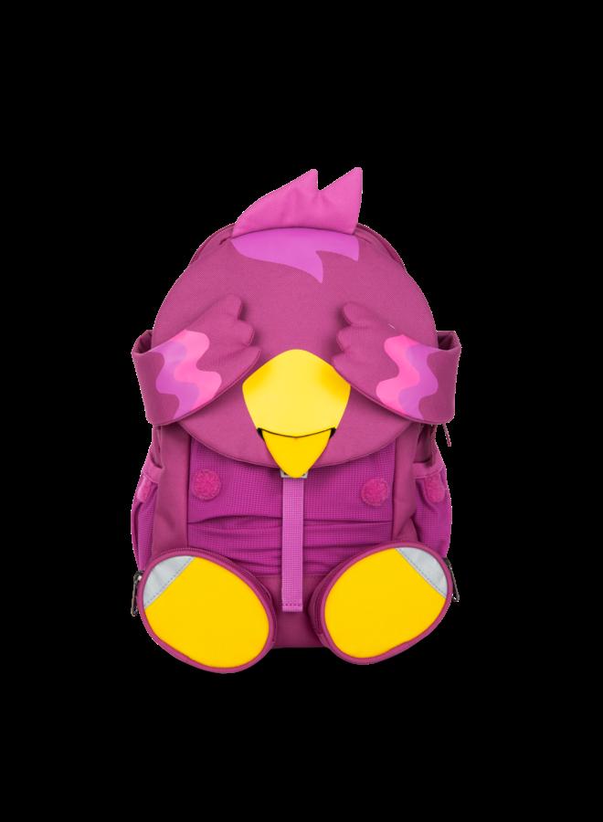 Backpack Large - Bird
