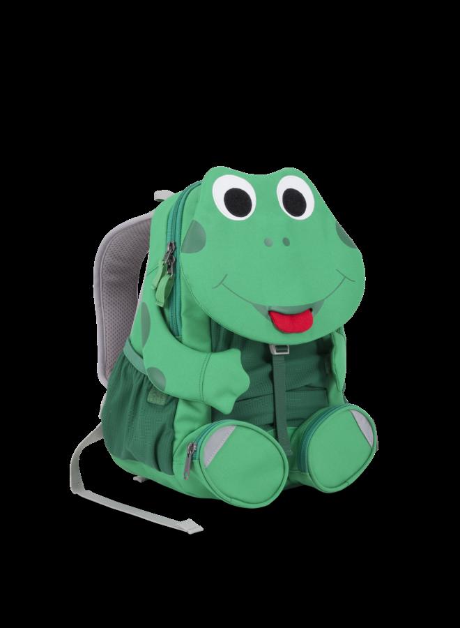 Backpack Large - Frog