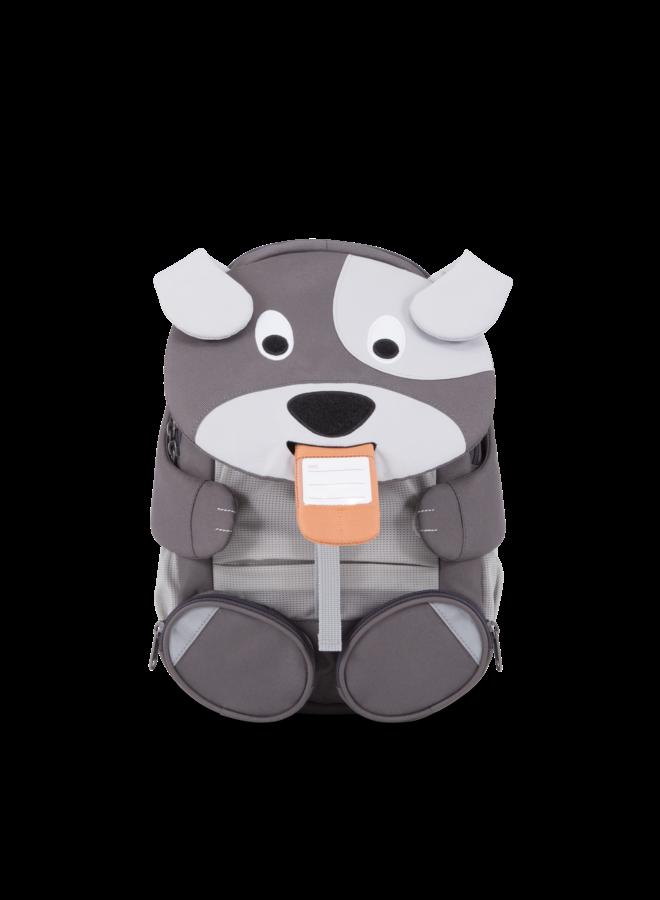 Backpack Large - Dog