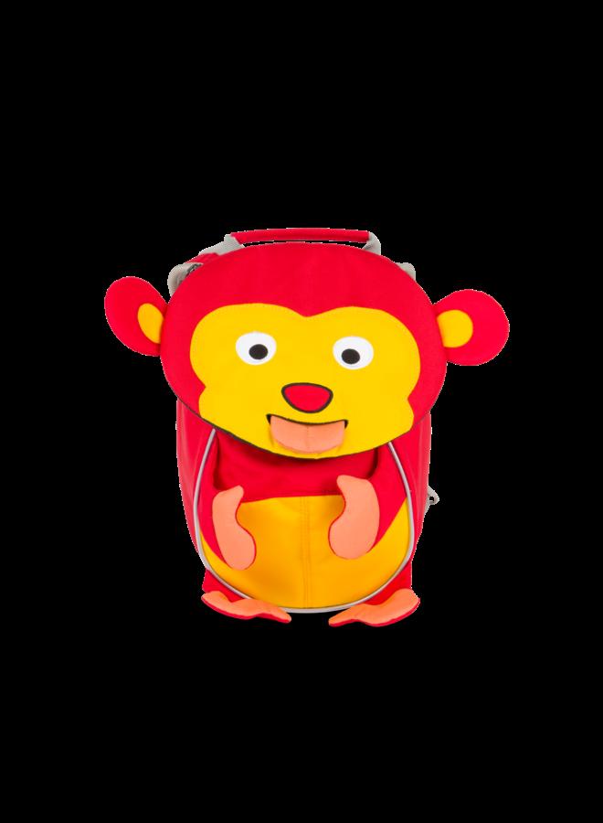 Backpack Small - Monkey