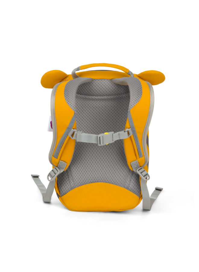 Backpack Small - Tiger
