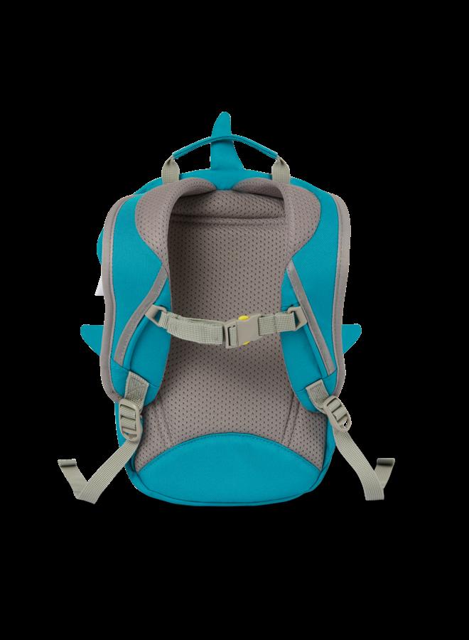 Backpack Small - Shark