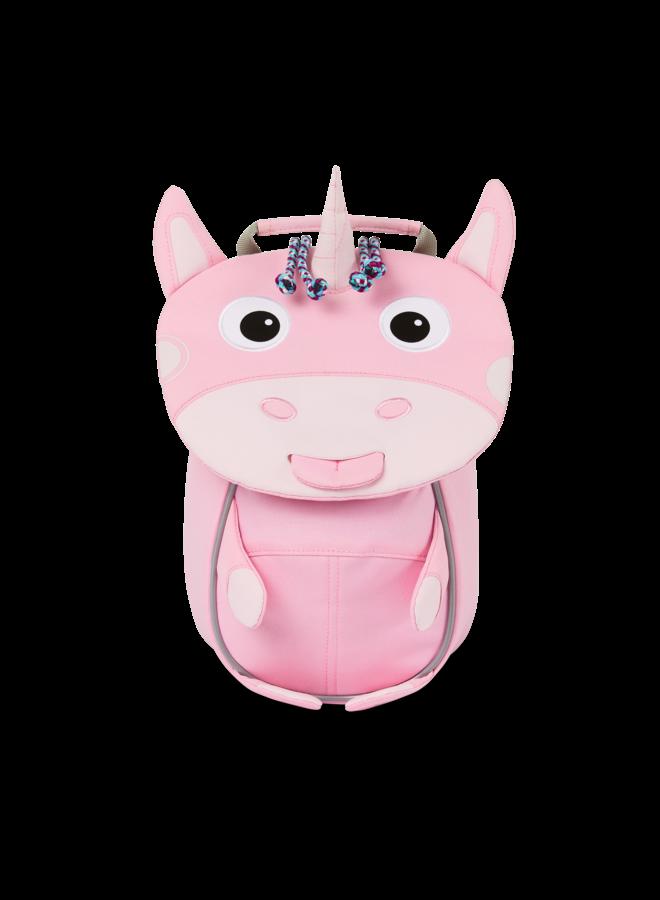 Backpack Small - Unicorn