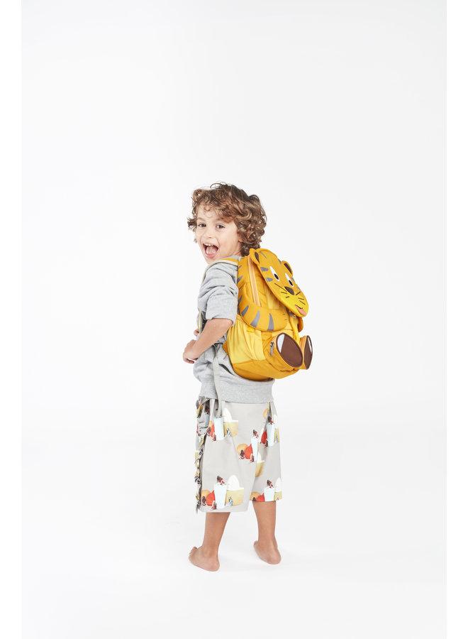 Backpack Large - Tiger
