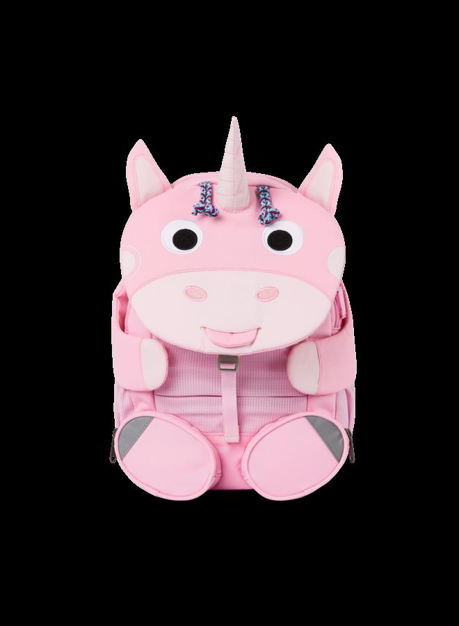 Backpack Large - Unicorn