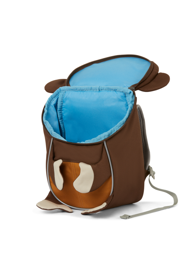 Backpack Small - Affenzahn