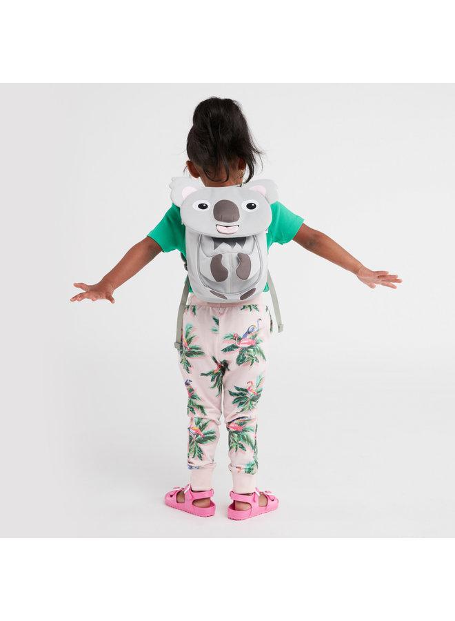 Backpack Small - Koala