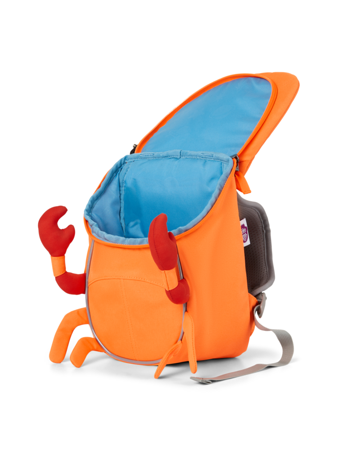 Backpack Small - Crab