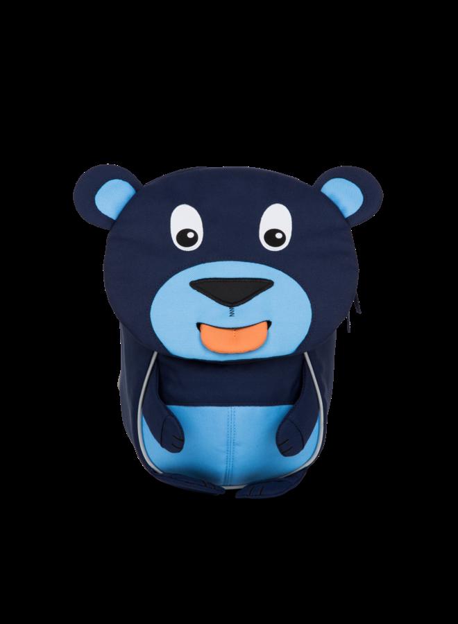 Backpack Small - Bear