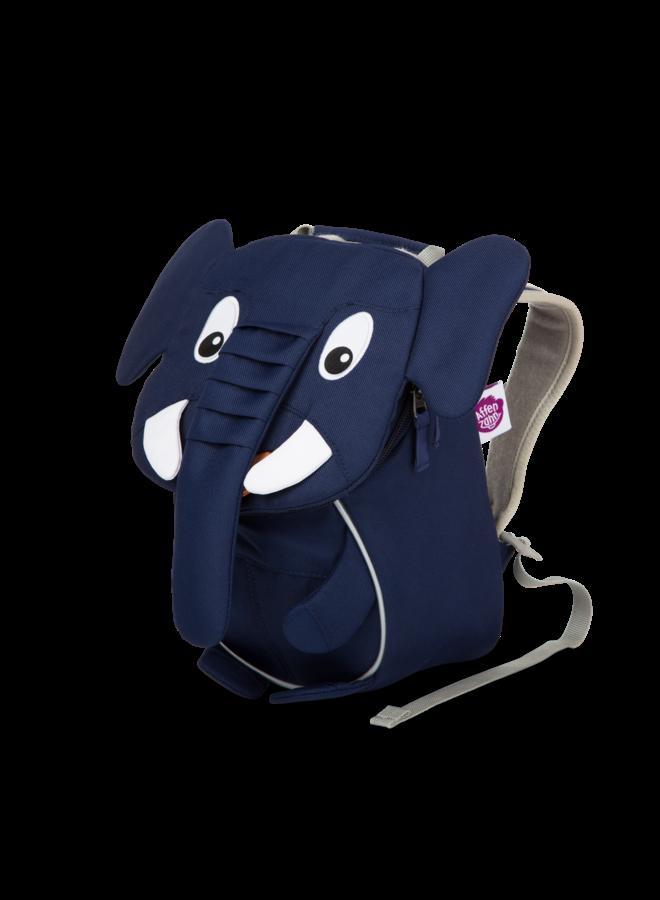 Backpack Small - Elephant