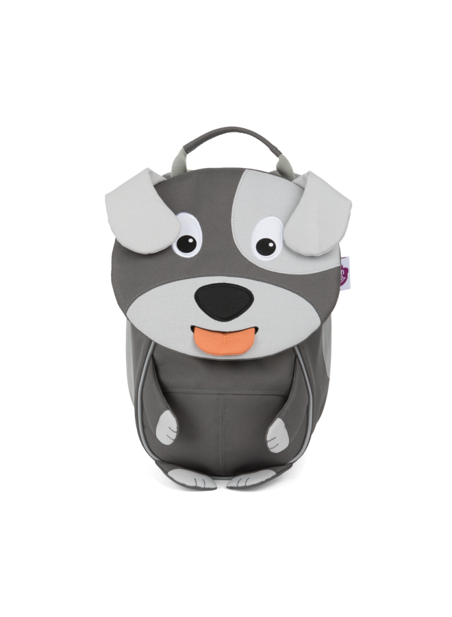 Backpack Small - Dog