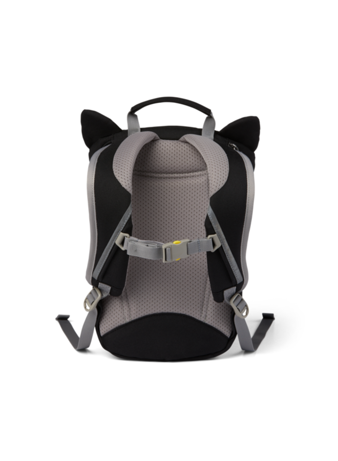 Backpack Small - Panther