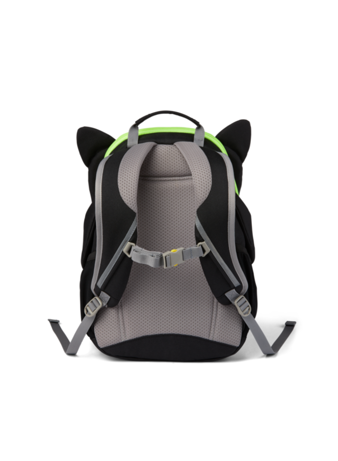 Backpack Large - Panther