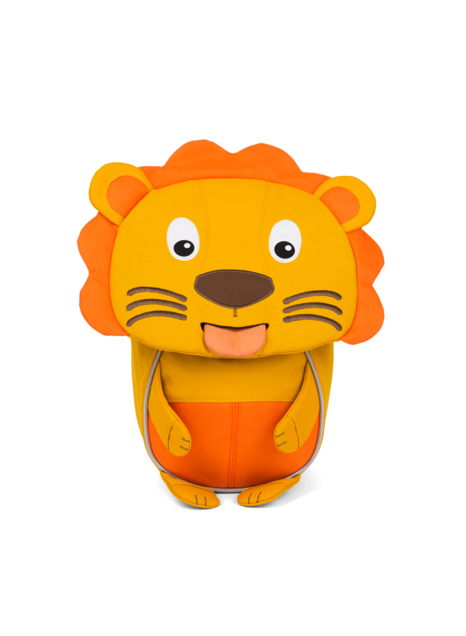 Backpack Small - Lion