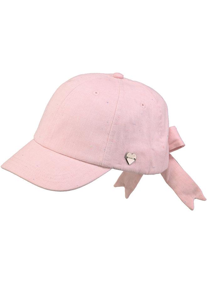 Flamingo Cap pink