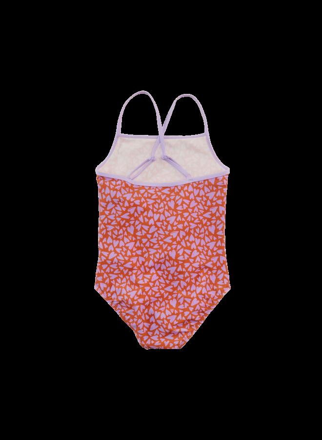 Swimwear'21 Deb (mini)
