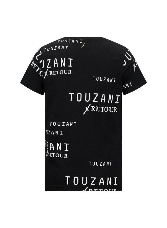 RJB-13-221 Soccer (black)   Retour X Touzani