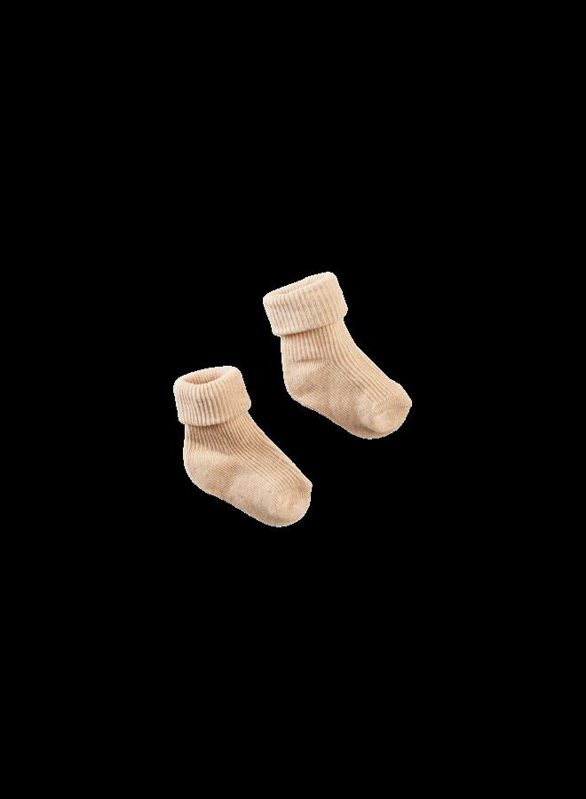 Kiawah - Ginger stone   Newborn winter'21