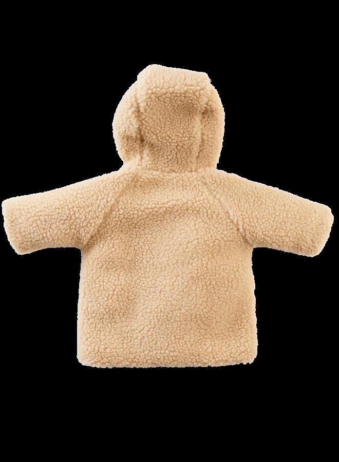 Banka - Ginger stone   Newborn winter'21