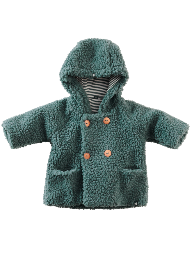 Banka - Nighty knight | Newborn winter'21