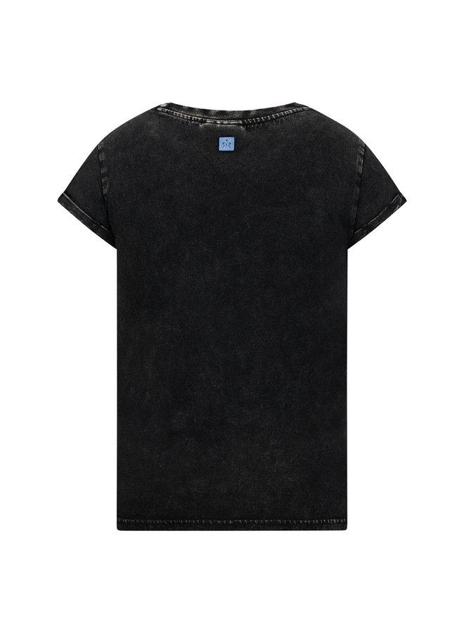 RJG-13-214 Mea (black)