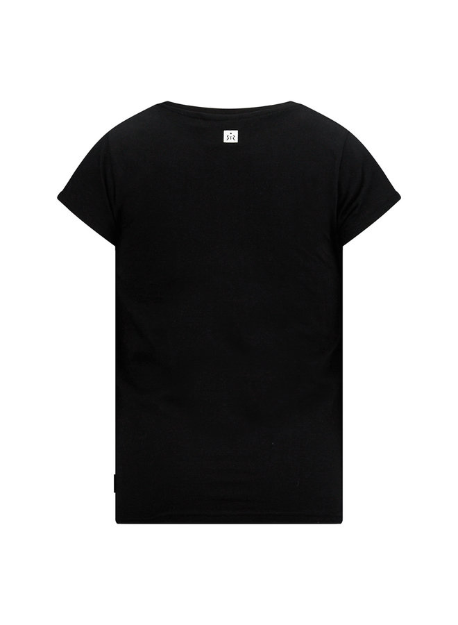 RJG-13-217 Winona (black)
