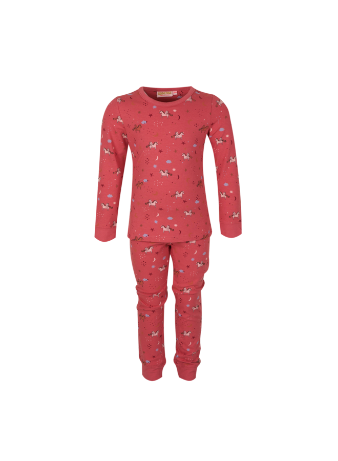 SNOOZE-SG-66-B OLD PINK