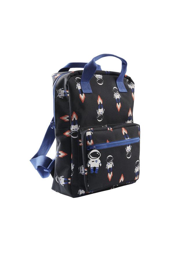 Backpack - Astronaut   mini/kids winter'21