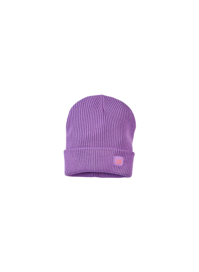 Pascal (Purple power)   Mini/kids winter'21
