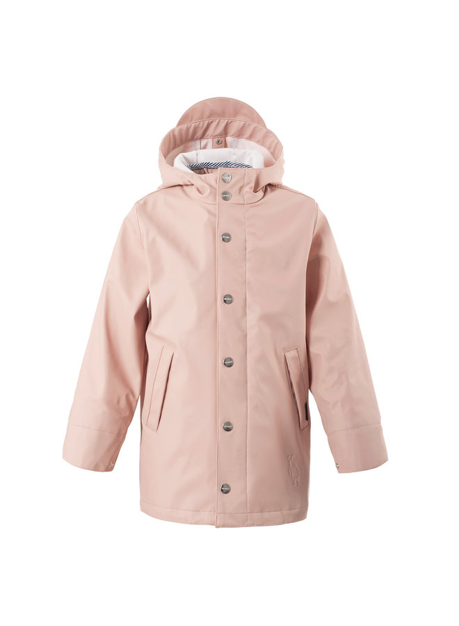 SNAKE PIT (Evening pink) 10091304