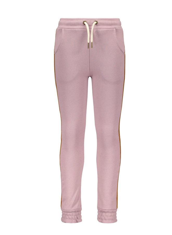 Flo girls sweat pants F108-5600 Lilac