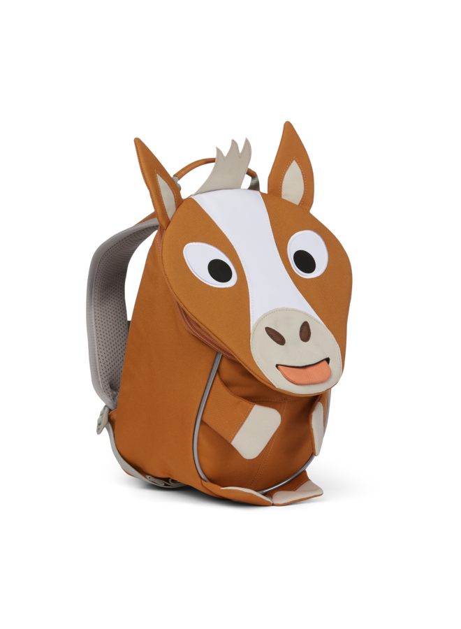Backpack Small - Horse
