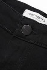 Carhartt - W' PIERCE PANT LYCRA