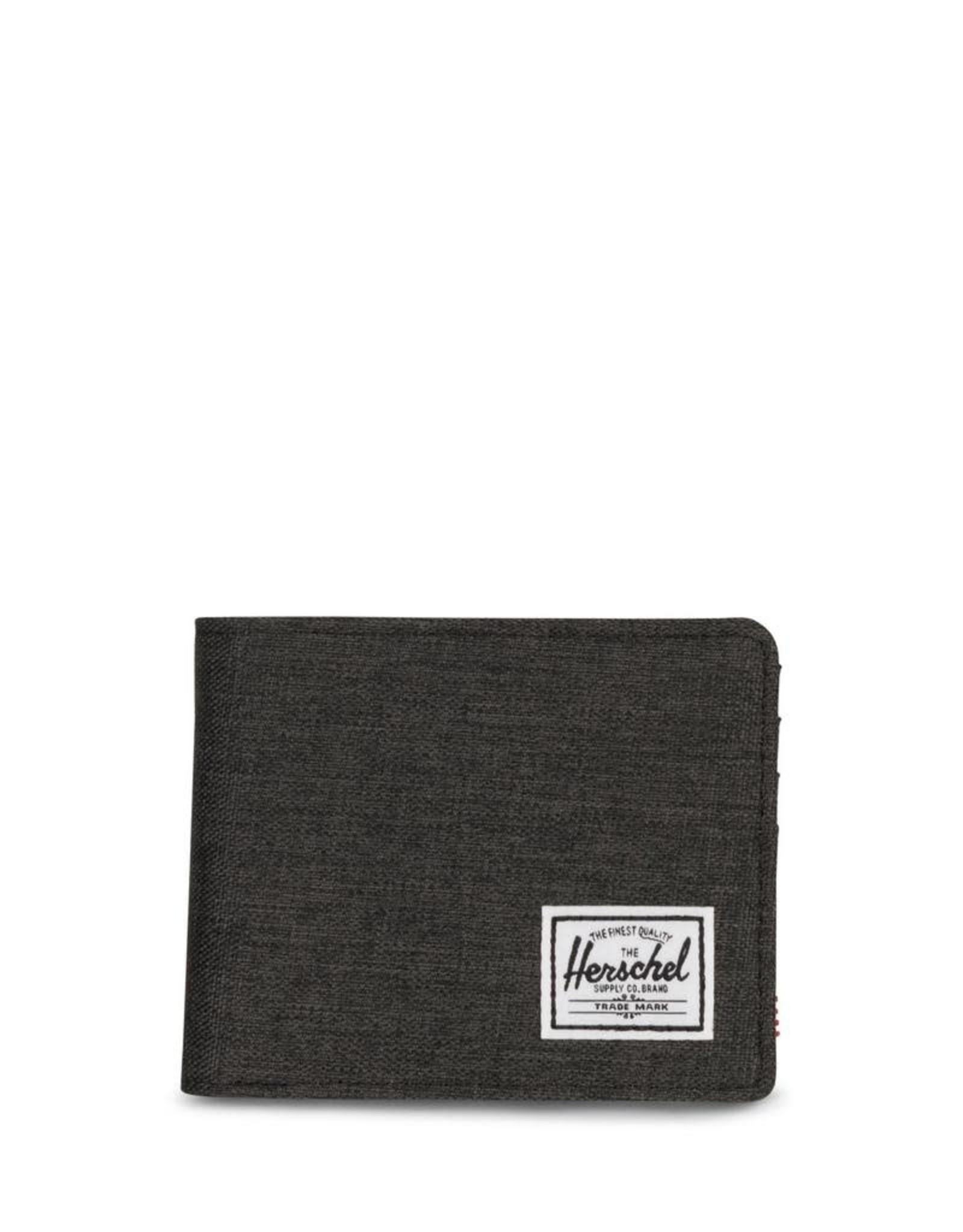 Herschel - ROY RFID