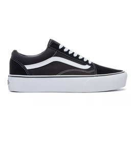 Vans - PLATFORM OLD SKOOL