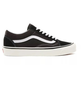 Vans - ANAHEIM FACTORY OLD SKOOL 36 DX
