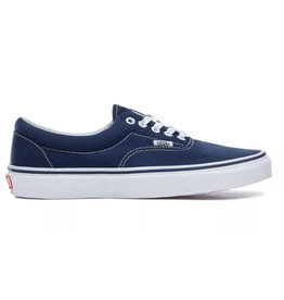 Vans - ERA SHOES