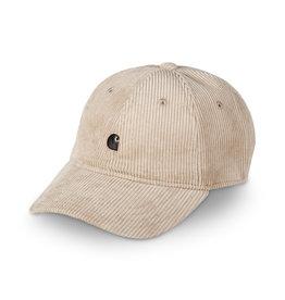 Carhartt - HARLEM CAP