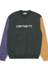 Carhartt - TRICOL SWEAT