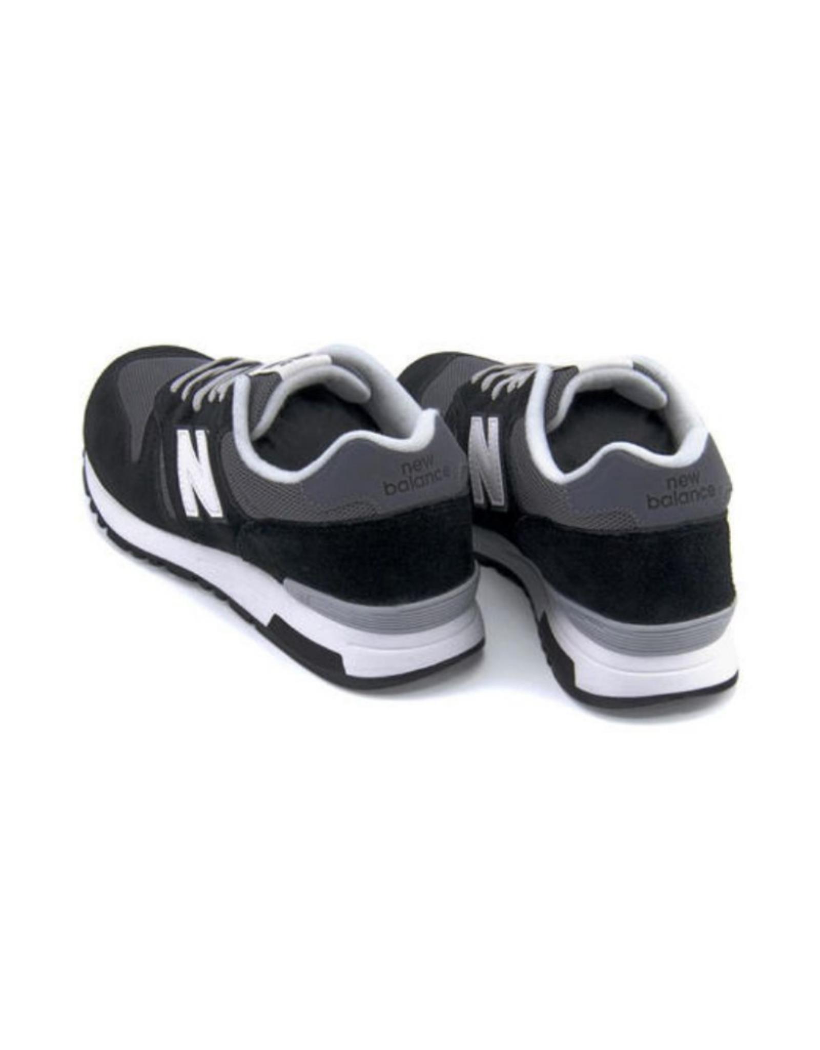 New Balance - ML565