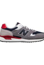 New Balance - ML570ATY
