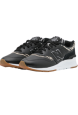 New Balance - CW997HCI