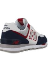 New Balance - WL574VAB