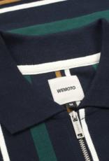 Wemoto - ACE POLO SHIRT