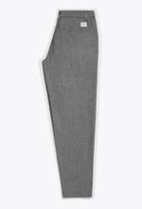 Wemoto - DAVY PANT