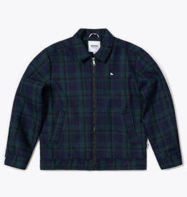 Wemoto - DONNIE CRUISER JACKET