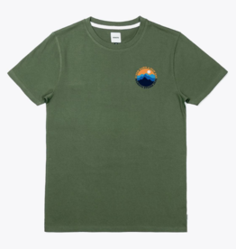 Wemoto - MOUNTAIN TEE