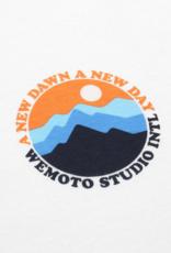Wemoto - MOUNTAIN TEE